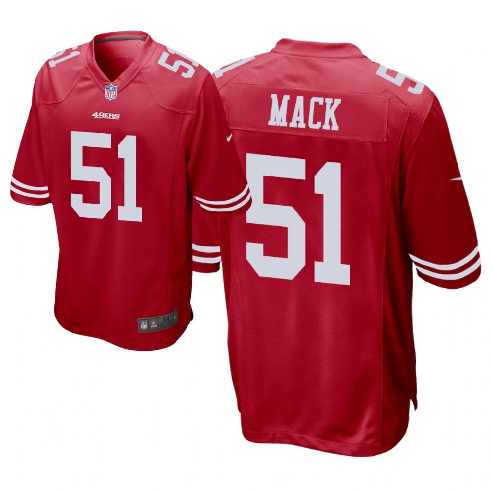 alex mack jersey